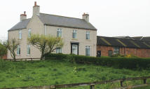 property for sale in Dobella Farm,