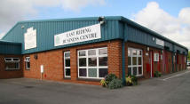 property to rent in East Riding Business Centre,