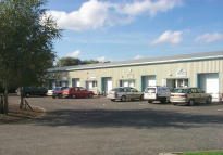 property to rent in Kilnbeck Business Park,