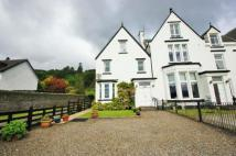 4 bed Terraced house for sale in Lilybank Cottage Shore...