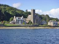 Detached property for sale in St Ninians Church Shore...