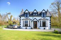 4 bedroom Detached property in Toward, Dunoon...