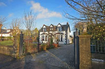 Detached house for sale in Toward, Dunoon...
