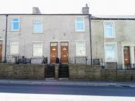 2 bed Terraced home in Accrington Road, Intack...