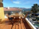 3 bedroom semi detached property for sale in Murcia, El Alamillo