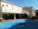4 bed Villa in Murcia, La Azohía
