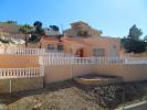 2 bed Detached home in Bolnuevo, Murcia