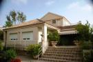 Villa for sale in La Azohía, Murcia