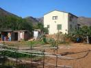 Country House for sale in Cartagena, Murcia