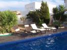 3 bedroom Detached home for sale in Murcia, La Azohía
