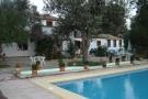 property for sale in Lorca, Murcia