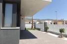 3 bedroom new house in Murcia, Lorca