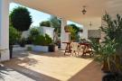 4 bedroom Detached property in Puerto de Mazarrón...
