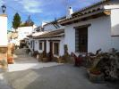 9 bed Cave House for sale in Andalusia, Granada...
