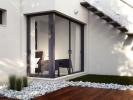3 bedroom new development for sale in Valencia, Alicante...