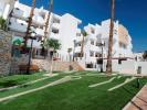 2 bedroom new Apartment in Valencia, Alicante...