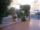 semi detached house in Murcia, Bolnuevo