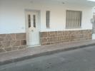 3 bedroom Ground Flat for sale in Murcia...