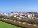 2 bed Apartment in Murcia...