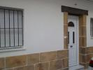3 bed Ground Flat in Murcia...