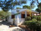 La Azohía Detached house for sale