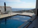 3 bed Detached home for sale in Bolnuevo, Murcia