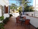 3 bed semi detached property for sale in Puerto de Mazarrón...
