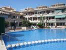 Penthouse for sale in Puerto de Mazarrón...
