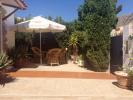 2 bedroom semi detached house in Bolnuevo, Murcia
