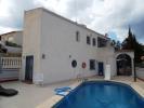 5 bedroom Detached property for sale in Isla Plana, Murcia