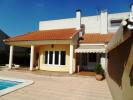 3 bedroom semi detached house for sale in Totana, Murcia