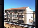 Apartment for sale in Mazarrón, Murcia