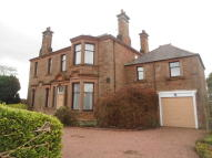 5 bedroom Detached home for sale in Mansfield...
