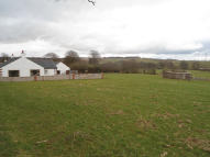 Plot for sale in Waterbeck, DG11