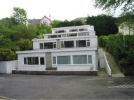 Bungalow to rent in Fishcombe Road, BRIXHAM