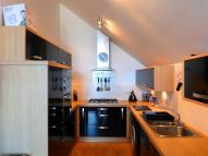 2 bedroom Apartment to rent in Winner Street, PAIGNTON