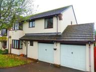 4 bedroom house in Chartwell Close, PAIGNTON