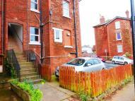 Apartment to rent in Totnes Road, PAIGNTON