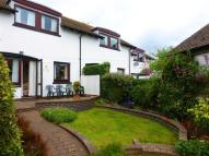 2 bed property in North Hill Close, BRIXHAM