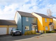 3 bedroom property to rent in Pavilions Close, BRIXHAM