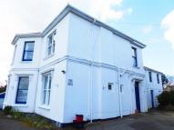 2 bed Maisonette to rent in St Andrews Road, PAIGNTON