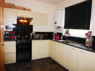 2 bed house in Millbrook Road, PAIGNTON