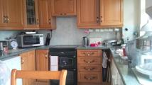 3 bed semi detached house in Hammersmith Close...