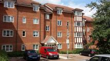 Flat for sale in Vancouver Road, Cheshunt...