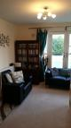 Apartment for sale in  Daimler Drive Dunstable...