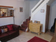 semi detached home in   Wesley Place ST ALBANS...