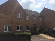 3 bed Terraced property for sale in 15 Wiffen Close...