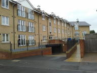 Flat in 103 River View, Shefford...