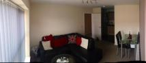 2 bedroom Apartment for sale in  4 St. Helena Avenue...