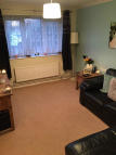 1 bedroom Ground Flat for sale in Parkside Close, LU5